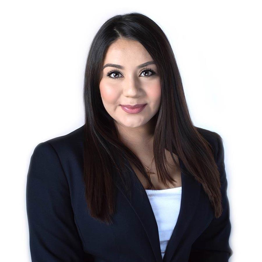 Maricela Lopez