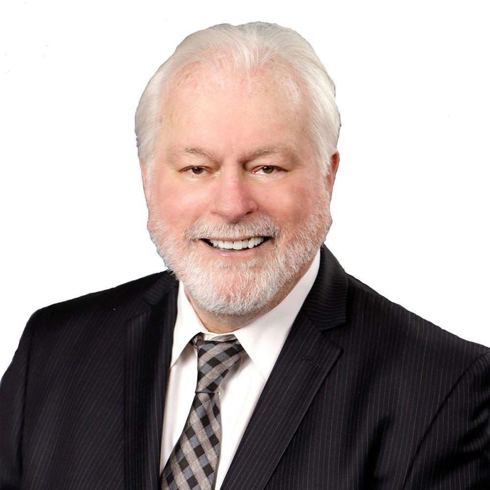 Robert Gazley